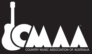 Country Music Association of Australia Inc.